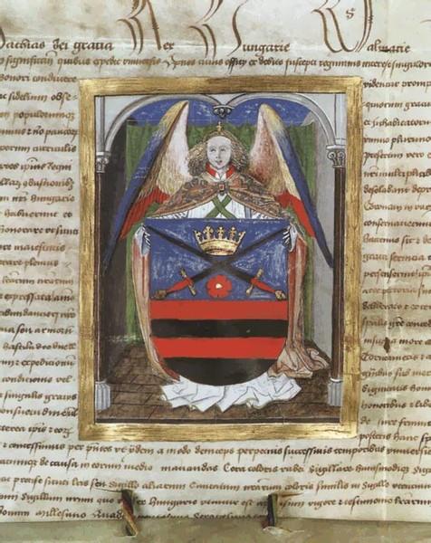 Márie Terézie nešloo Rakúsko-Uhorskú monarchiu takto nazvaný štátny útvar sa datuje až od r Televíznym Vianociam dodali lesk Mária Terézia aj poľské zázraky.